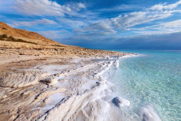 Mrtvo-more-postaje-živo