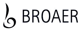 Broaer | Productos de cuidado del cabello, cosmética capilar