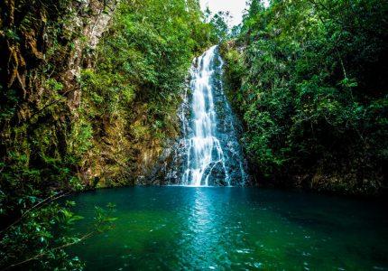 centroamerica-natural-espacios-protegidos-parques-naturales-selvas-tropicales-belice-1024x768