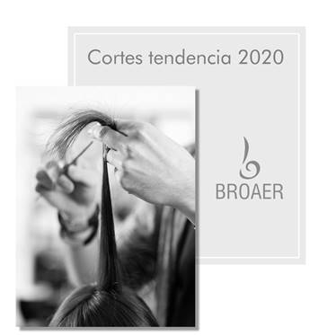 cortes de pelo que arrasaran en 2020